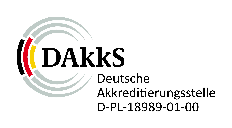 Zerstörungsfreie Werkstoffprüfung Ruhrgebiet