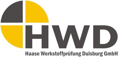 HWD-Haase GmbH
